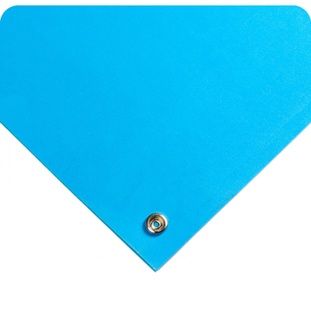 ESD Work Surface Material Mat
