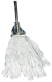 Anticon® Supersorb Mop