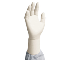 HypoClean Critical Nitrile Gloves