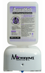 Cleanroom Micronova Hand Cleaners Amp Lotions Connecticut