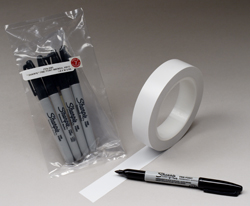 Cleanroom Sharpie 174 Fine Point Markers Connecticut