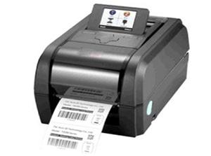 Cleanroom Ultralabel Pro 600 Label Printer Connecticut