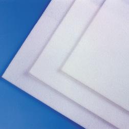 Contec Foamzorb Foam Wipers Connecticut Cleanroom